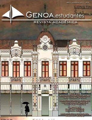 Genoa.estudantes_003.jpg