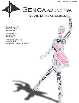 Genoa.estudantes_008.jpg