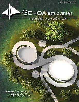 Genoa.estudantes_002.jpg