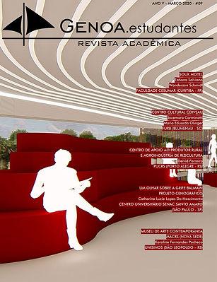 Genoa.estudantes_009.jpg