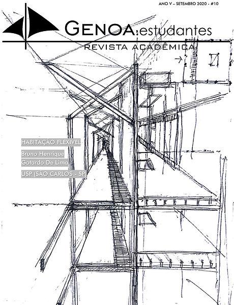 Genoa.estudantes_010.jpg