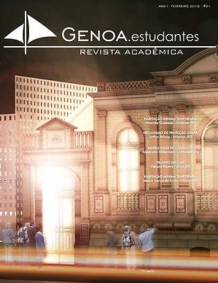 Genoa.estudantes_001.jpg