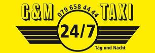 Taxi Taxifahrten günstig Solothurn Aargau Aarau