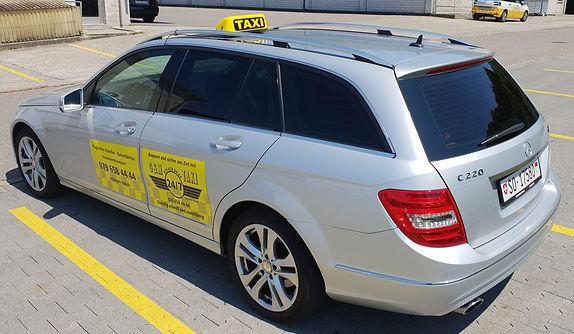 Taxi-gm-taxi-aarau-schweiz-taxifahrten taxi schweiz olten solothurn