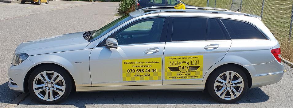 g&m Taxi g+m taxi aarau aargau taxifahrten