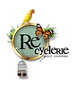 Logo Recyclerie HD.png