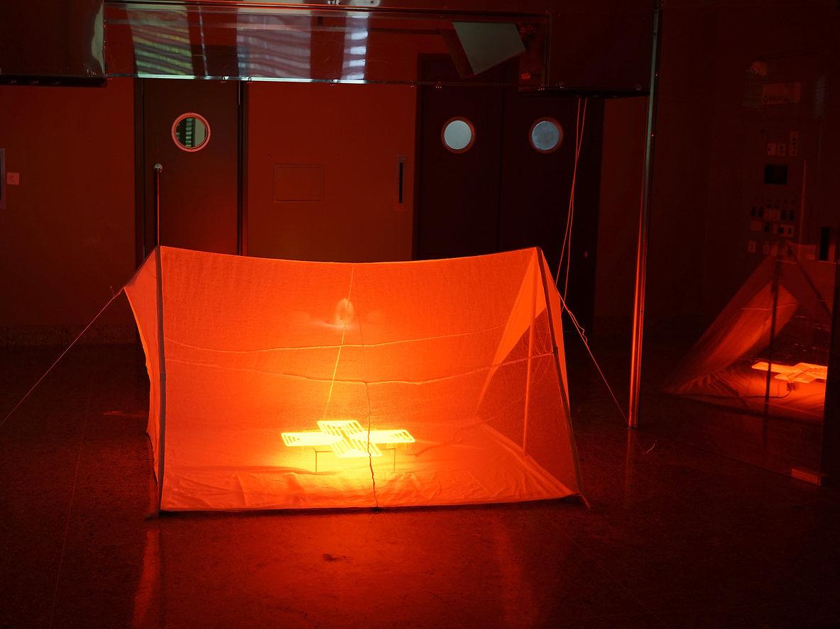 6bRed Tent4-3.jpg