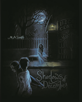 Shadows of December Cover Image.png