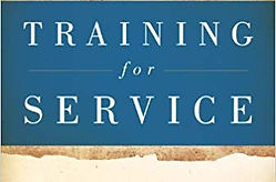 training for service.jpg