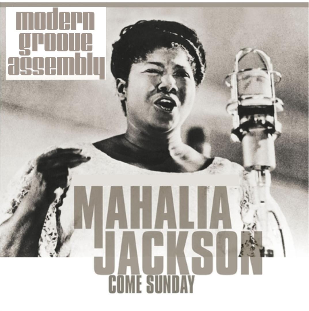 Mahalia Jacson MGA Come Sunday.jpg