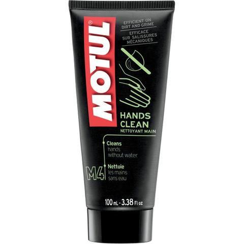 Motul M4 Hand Cleaner