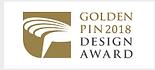 Golden-Pin-award.png