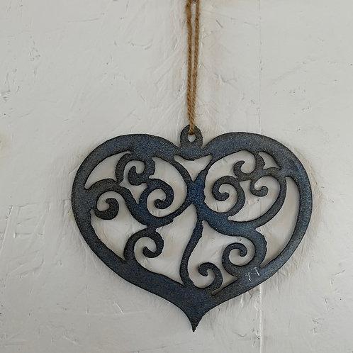 Heart swirl10