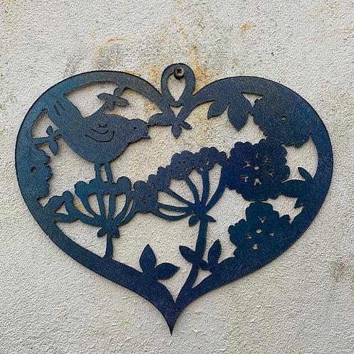 birdy heart 2
