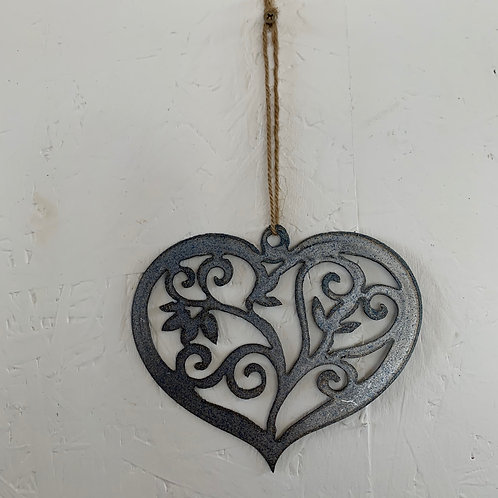 heart swirl 2