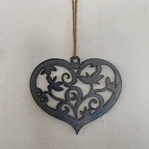 heart 15cm 1