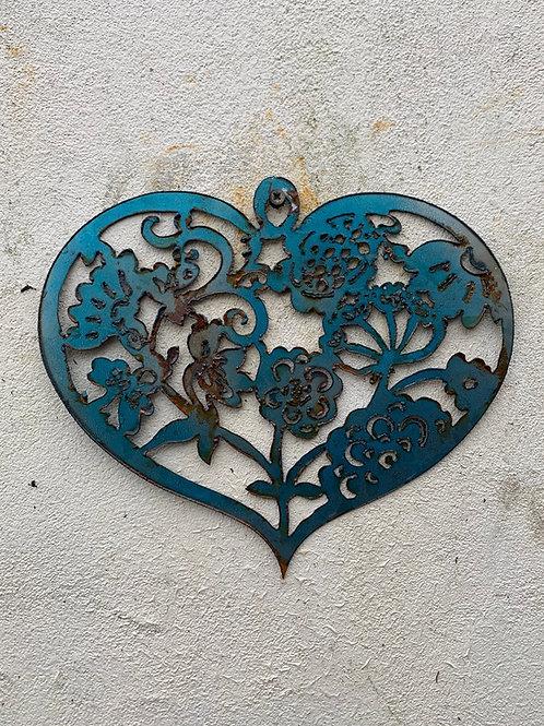 birdy heart 1
