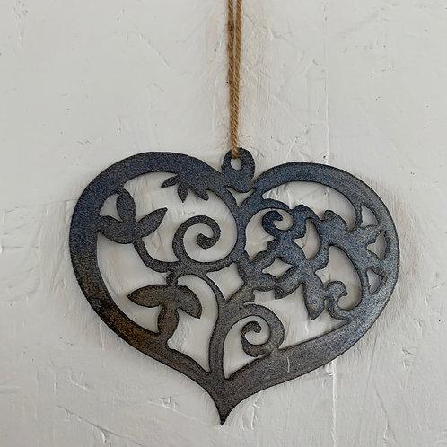 Heart swirl8
