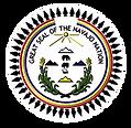 NavajoNationSeal.png