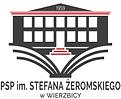 psp wierzbica logo.png