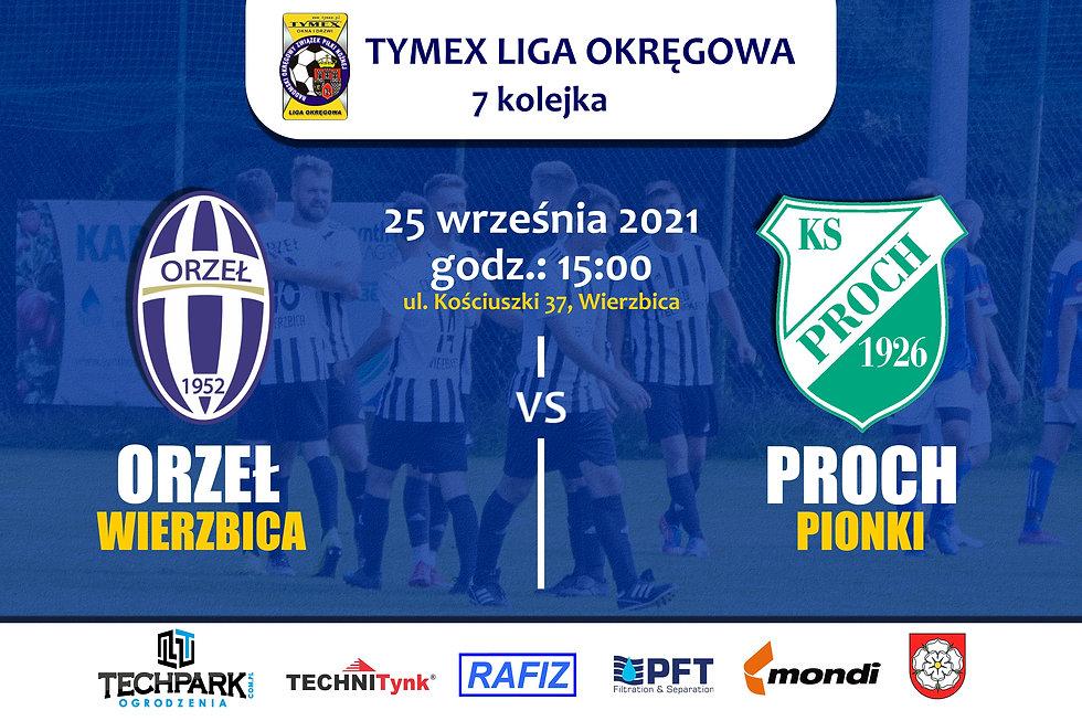 plakat meczowy PROCH.jpg
