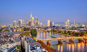 Erste Hilfe Kurs Frankfurt