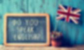 Erste Hilfe Kurs Englisch