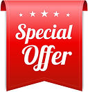 first aid frankurt special offer