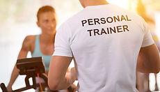 Erste Hilfe Bad Vilbel Trainer