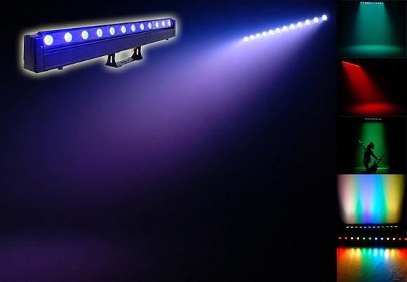 Chauvet Colorband PiX-M Motorized Bar Fixture