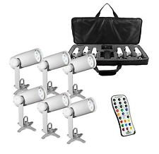Chauvet EZpin Pack Stage  Pack EZ Pin Spot