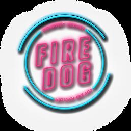 FIREDOG NEON 4.png