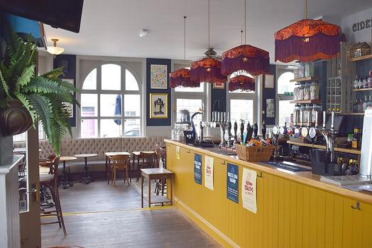 The George Payne Pub in Hove.jpg