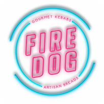 FIREDOG NEON PNG.png
