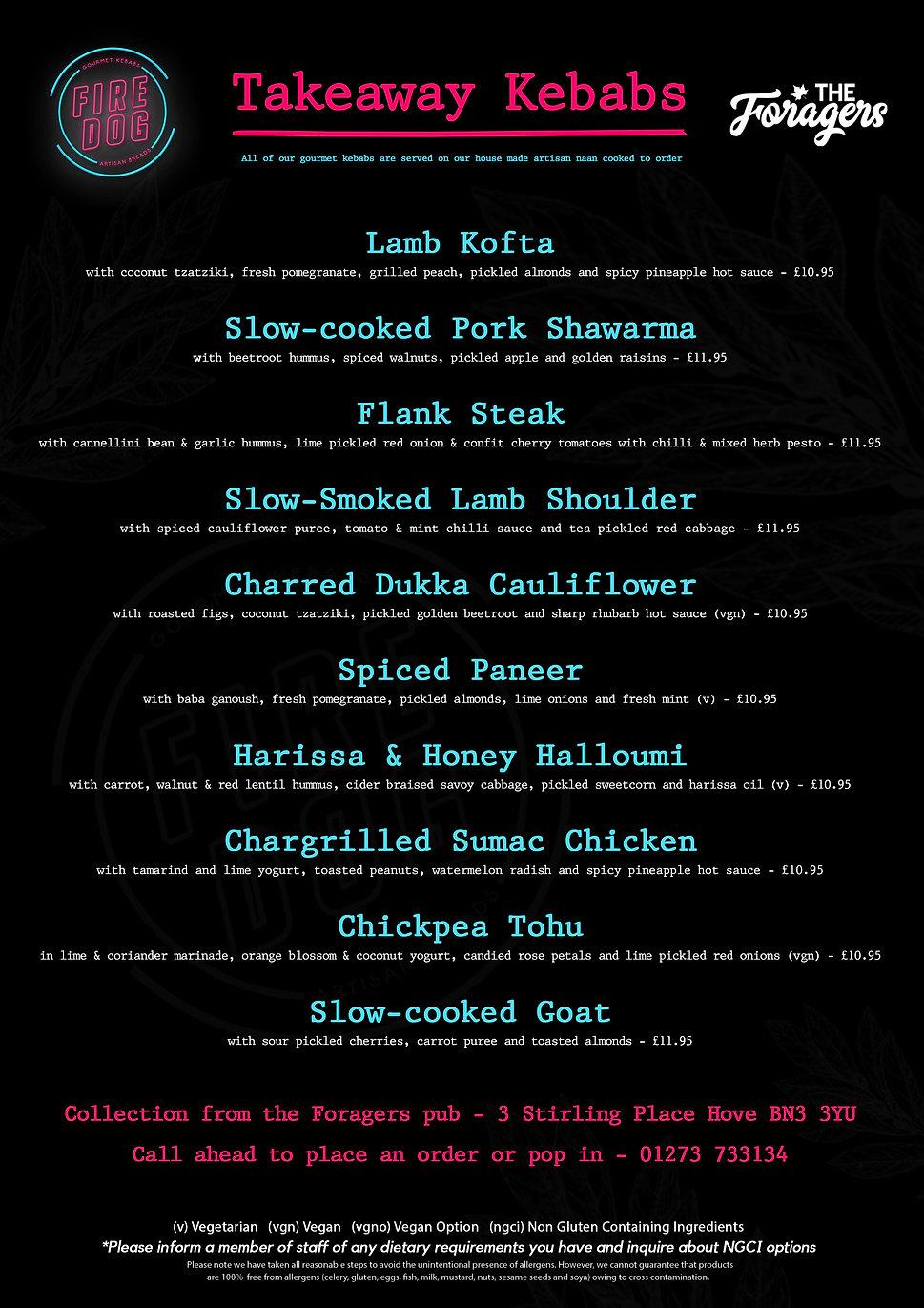 FireDog Kebabs Takeout menu.jpg