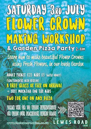 Flower Crown Workshop Brighton.jpg