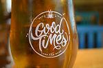 Good Times Pubs.JPG