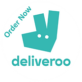 order now deliveroo.png