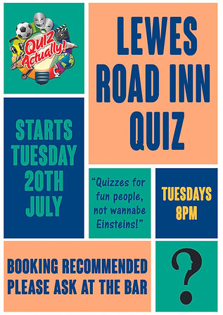 Lewes Road Inn Starts 20th July (A3) JPEG.jpg
