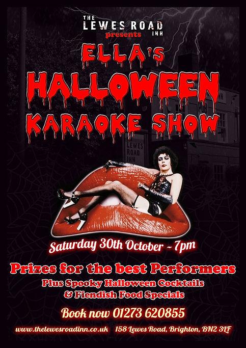Halloween Karaoke Show.jpg