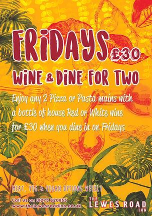 Friday Wine & Dine.jpg