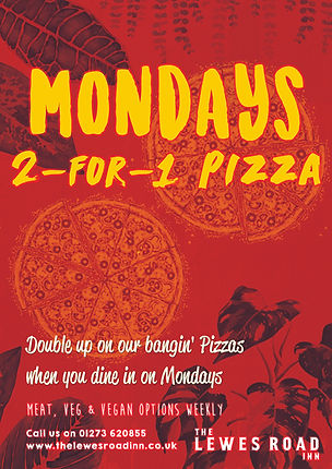 Pizza Deal Brighton.jpg