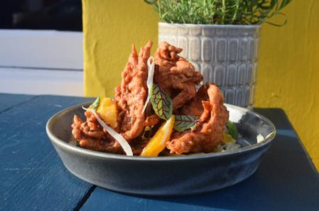 FireDog Kebabs Hove.jpg