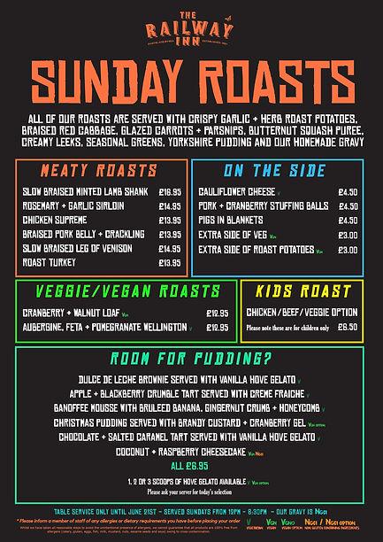 Sunday Roasts Sample Menu.jpg