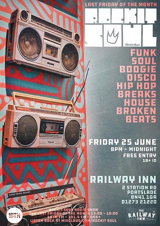 Rockit Soul at the Railway Inn.jpg