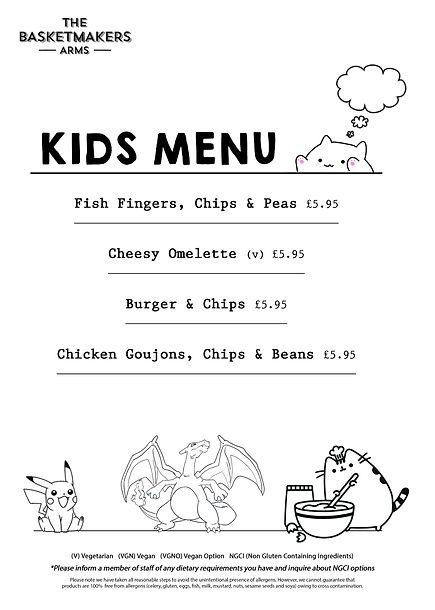 BM kids menu.jpg