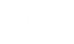 STIRLING ARMS LOGO WHITE.png