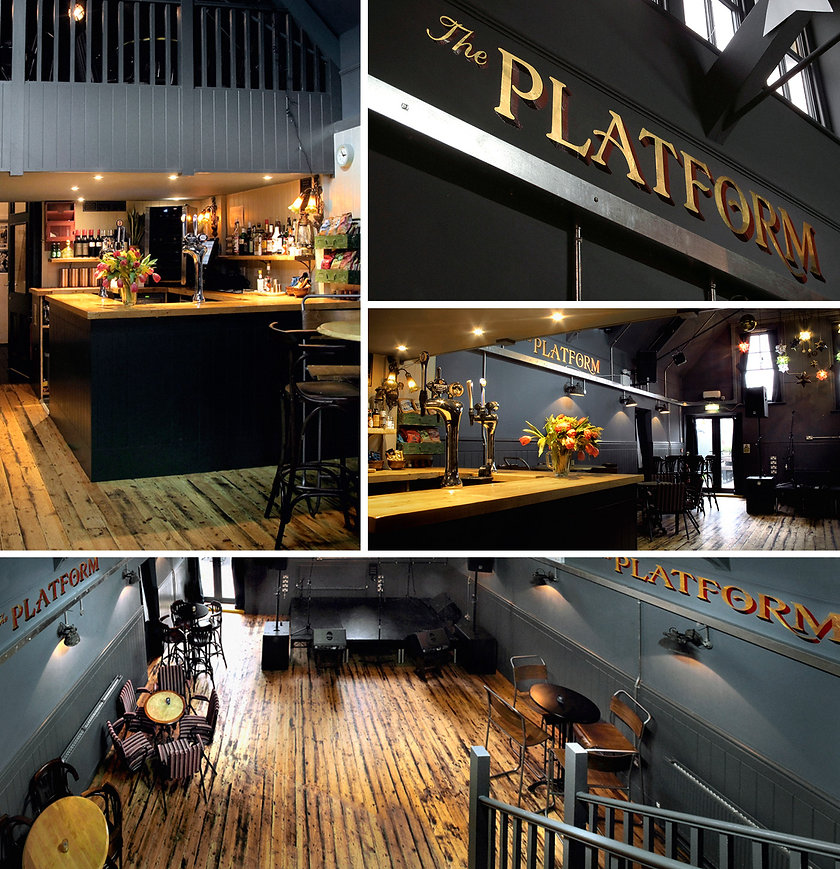 the-platform.jpg