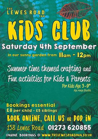 Kids Club Lewes Road Brighton.jpg