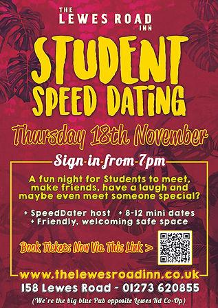Brighton Speed Dating .jpg
